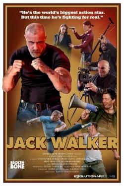 Jack Walker