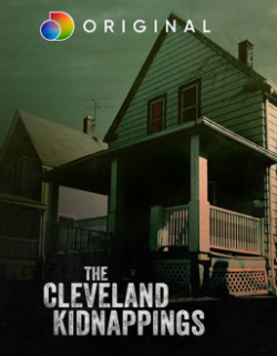 The Cleveland Kidnappings