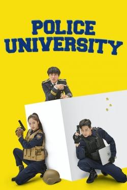 Police University